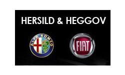 Hersild