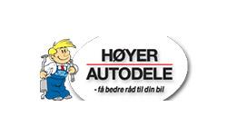 Hoeyer