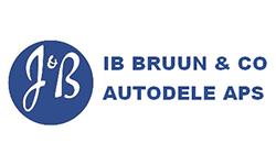 Ib Bruun