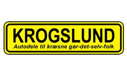 Krogslund