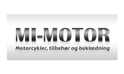 Mi Motor