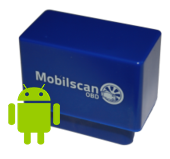mobilscan_android