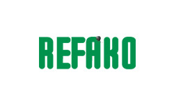 Refako