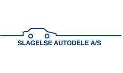 Slagelse Autodele