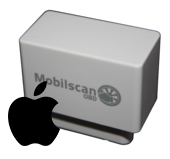 mobilscan_apple